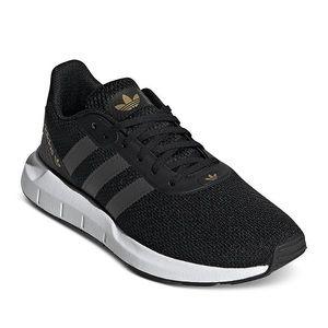 Adidas: Women's Swift Running Sneakers
